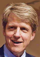 robert_james_shiller